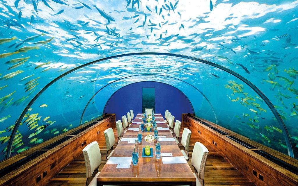 conrad-maldives