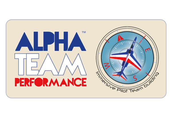 ©ALPHA-TEAM-PERFORMANCE-19