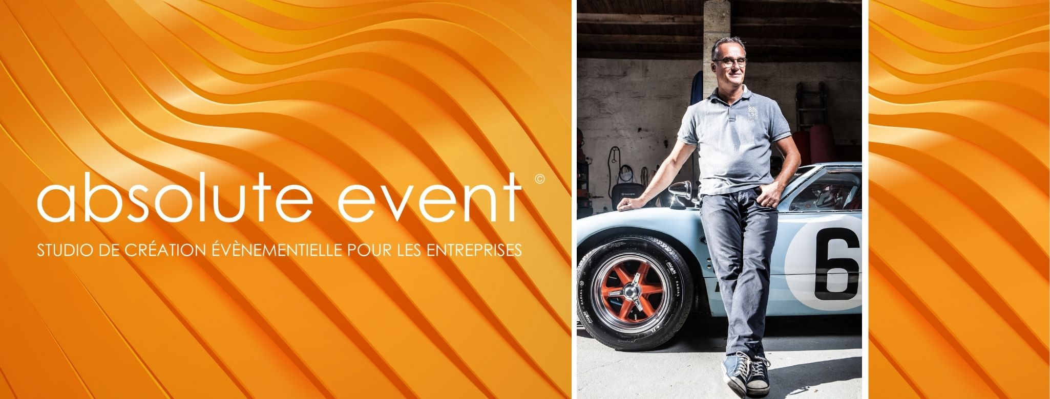 COUV FB ABSOLUTE EVENT (1)