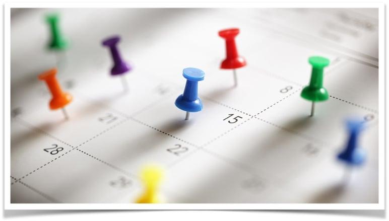 5-astuces-qui-facilitent-lorganisation-dun-evenement-dentreprise