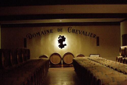 domaine-de-chevalier-bordeaux-exclusive-taste-2.jpg
