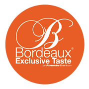 logo-bordeaux-exclusive-taste.png