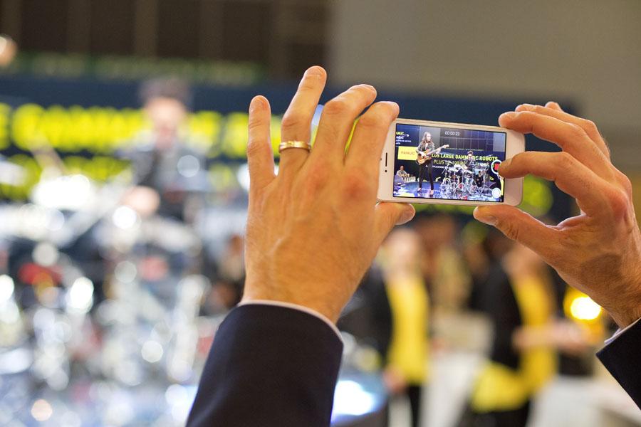 digitaliser-un-evenement-dentreprise