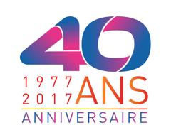 logo-anniversaire-entreprise.png