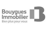 bouygues-immobilier.png
