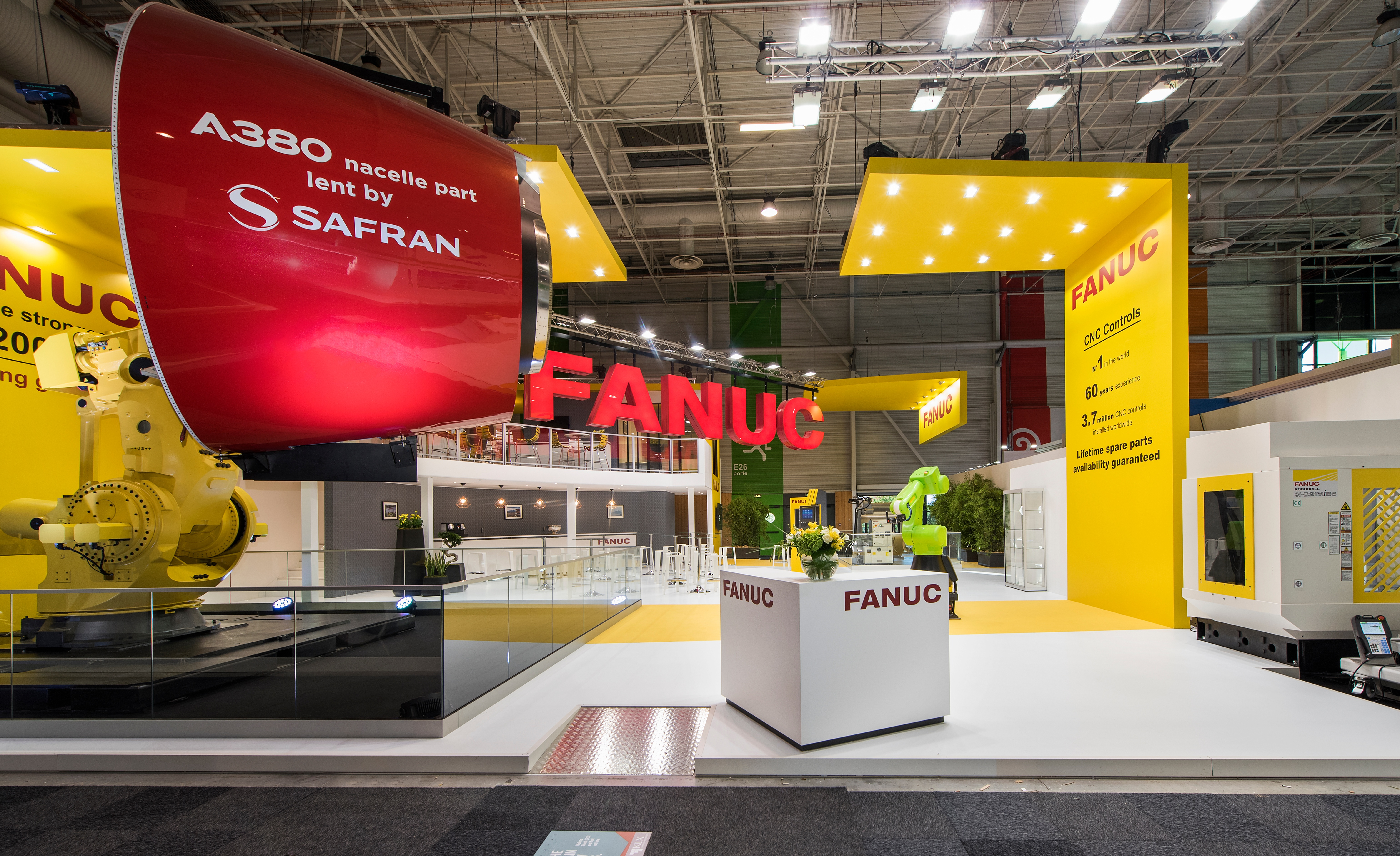 4-FANUC_SIAE_BOURGET_2017_Co-AbsoluteEvent