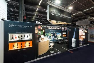 stand-georges-vigouroux-vinexpo-2017-1