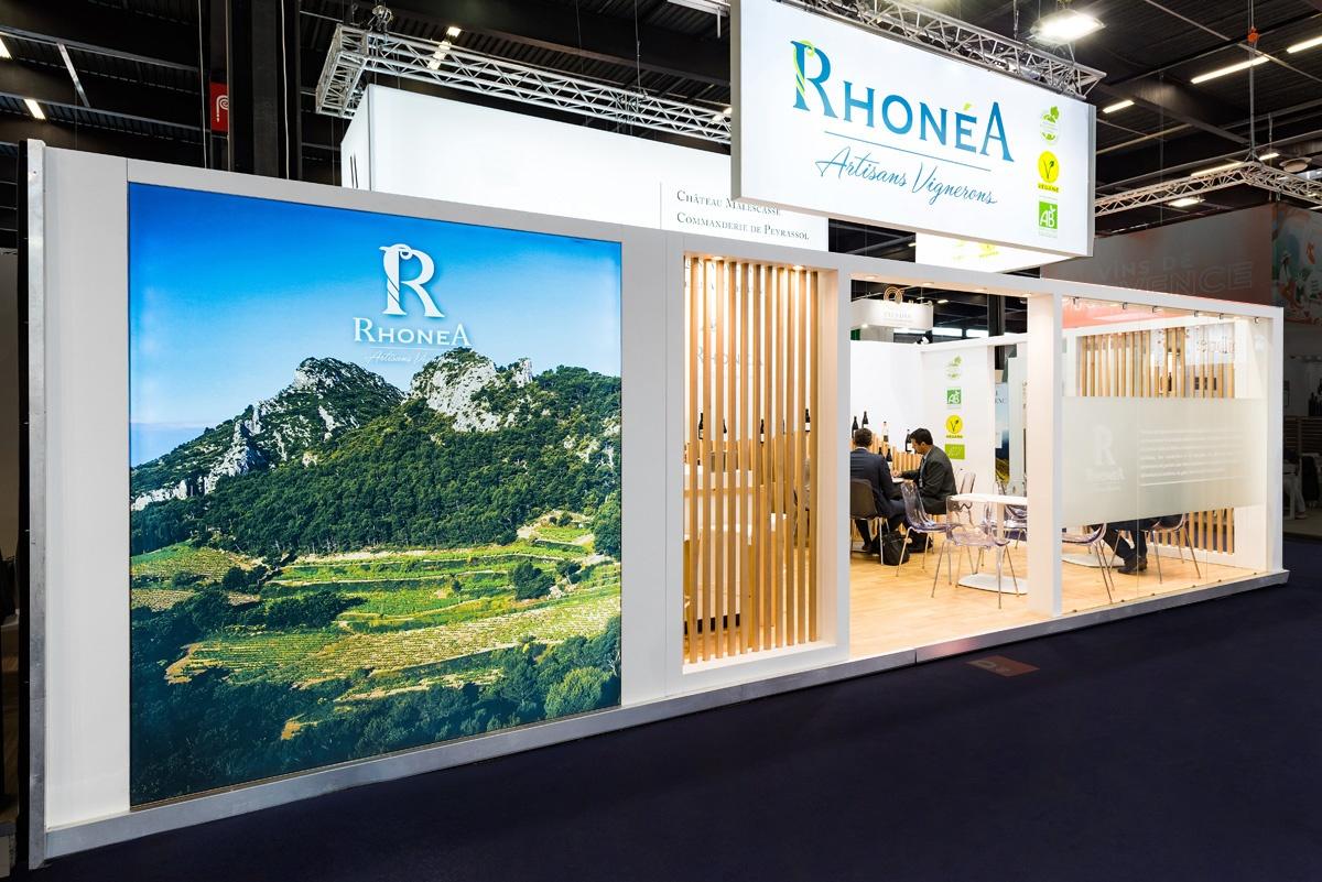 stand-rhonea-vinexpo-2017-1