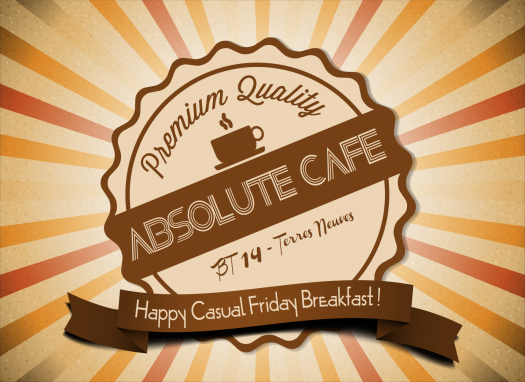 ABSOLUTE-CAFE-1