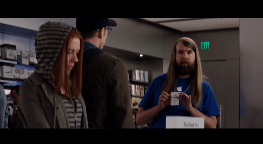 Captain-America-Apple-store