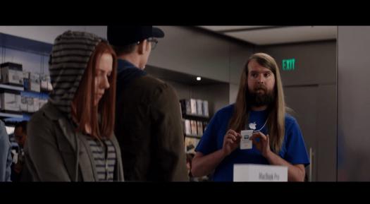Captain-America-Apple-store
