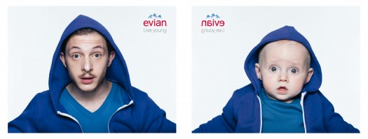 Evian-live-young2