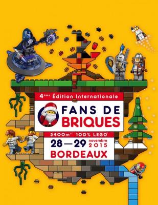 Fans-de-briques-lego