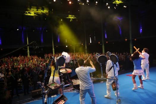 Percussioniste_live