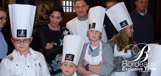 enfant-cuisine