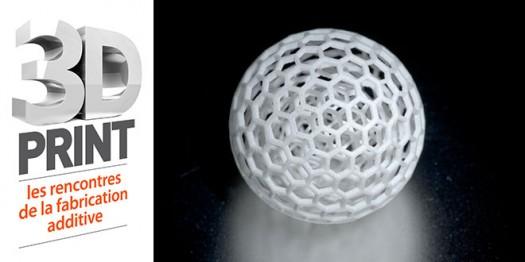 3D PRINT LYON