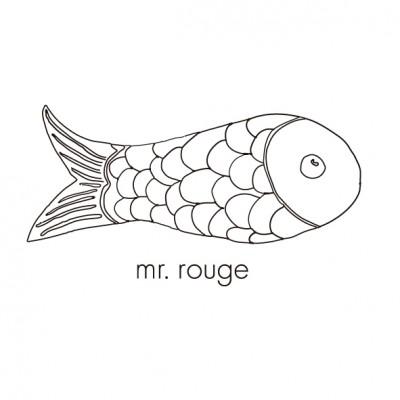 Logo_mr_rouge