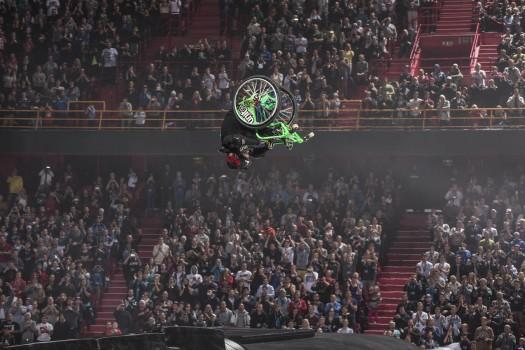 rider_en_fauteuil_roulant