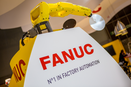 robot_fanuc1