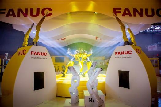 robot_fanuc4