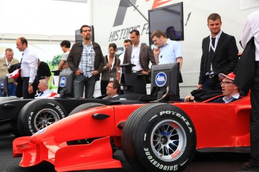 simulateur_formule1