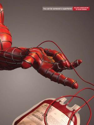 spiderman-aotw