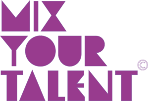 MixYourTalent-Purple©