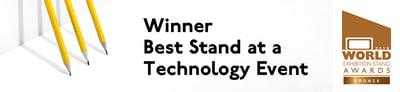 Best Technology - Bronze copie
