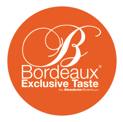 logo-bordeaux-exclusive-taste