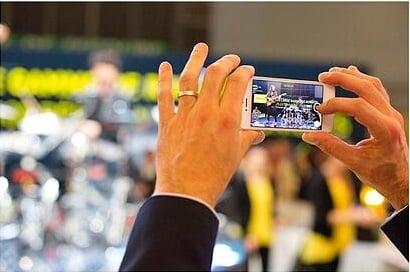 digitaliser-son-evenement