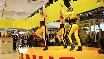 Stand_FANUC_LES-ABSOLUTE
