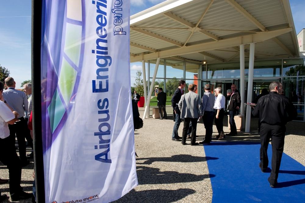 convention-dentreprise--agence-evenementielle-les-10-attentes-des-pdg.jpeg