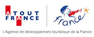 logo-atout-france.png